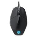 Клавиатуры, мыши, комплектыLogitech G303 Black USB