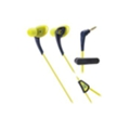 НаушникиAudio-Technica ATH-SPORT2