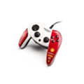 Рули и джойстики Thrustmaster F1 Dual analog Gamepad Ferrari 150th Italia Exclusive Edition