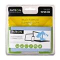 Чистящие средства для техникиPatron F4-009 (CS-PN-F4-009)