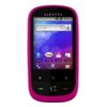 Мобильные телефоныAlcatel OT-890D