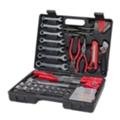 Наборы инструментовIntertool HT-2277