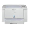 Принтеры и МФУEpson WorkForce AL-M200DN