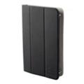 """Чехлы и защитные пленки для планшетовDrobak 7"""" Universal Space Soft Gray (152656)"""