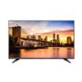 ТелевизорыLG 55UF685V