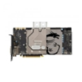 ВидеокартыMSI GeForce GTX 1070 SEA HAWK EK X