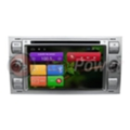 Автомагнитолы и DVDRedPower 21140