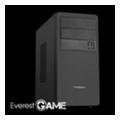 Настольные компьютерыEverest Home A6620 (6620_7914)