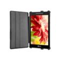 Чехлы и защитные пленки для планшетовAirOn Premium для ASUS ZenPad 8.0 Black (4822352777883)