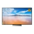 ТелевизорыSony KD-55XD9305
