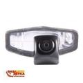 Камеры заднего видаGazer CC100-CASNB