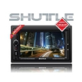 Shuttle SDUD-6960