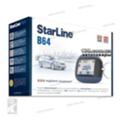 АвтосигнализацииStarLine Twage B64