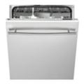 Посудомоечные машиныTEKA DW7 67 FI