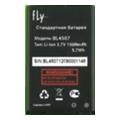 Fly BL4507 (1000 mAh)