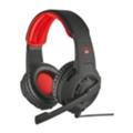 Компьютерные гарнитурыTrust GXT 310 Gaming Headset