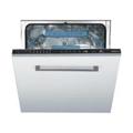 Посудомоечные машиныROSIERES RLF 616E-47