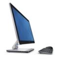 Dell Inspiron 7459 (O74I71610GW-36)