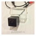 Камеры заднего видаiDial CCD-185
