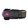 Клавиатуры, мыши, комплектыA4Tech B314 Black USB