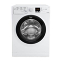 Hotpoint-Ariston RSSF 623 B