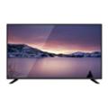 ТелевизорыVinga L49FHD20B