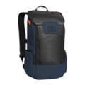 """Сумки для ноутбуковOGIO Clutch Pack 15"""" Blue (123011.113)"""