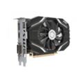 ВидеокартыMSI GeForce GTX 1050 2G