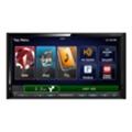 Автомагнитолы и DVDKenwood DNX-771HD