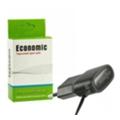 Зарядные устройства для мобильных телефонов и планшетовMobiKing Economic Samsung D880 750 mAh (27170)