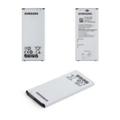 Аккумуляторы для мобильных телефоновSamsung EB-BA310ABE, 2300mAh