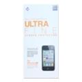Защитные пленки для мобильных телефоновSpigen Screen Protector Steinheil Ultra New Series Fine for iPhone 4/4S (SGP08310)