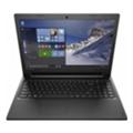 Lenovo IdeaPad 100-15IBD (80QQ01CLUA)