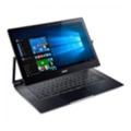 НоутбукиAcer Aspire R 13 R7-372T-53XE (NX.G8SEP.004)