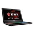 MSI GT62VR 7RD Dominator (GT62VR7RD-219XPL)