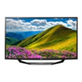 ТелевизорыLG 43LJ515V