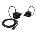 Зарядные устройства для мобильных телефонов и планшетовCAPDASE AD00-AP01