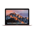 "Apple MacBook 12"" Rose Gold (Z0U40002W)"