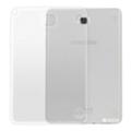 Чехлы и защитные пленки для планшетовGlobalCase Накладка Extra Slim для Samsung Galaxy Tab A 8.0 T350/T355 Transparent (1283126472268)