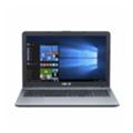 НоутбукиAsus VivoBook Max X541UV (X541UV-GQ996) Silver Gradient