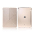 REMAX Transformer for iPad Pro 12.9 Gold