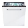 Посудомоечные машиныCandy CDI 2D949