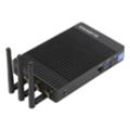 Gigabyte BRIX (GB-EAPD-4200)