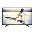 ТелевизорыPhilips 43PFT4132