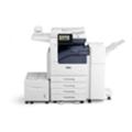 Принтеры и МФУXerox VersaLink C7025