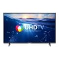 ТелевизорыHyundai ULS 40TS298