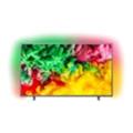 ТелевизорыPhilips 43PUS6703