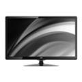 ТелевизорыJVC LT-24M440