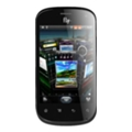 Мобильные телефоныFly IQ270 Firebird