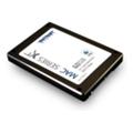 Твердотельные накопители (SSD)Patriot Mac Series XT